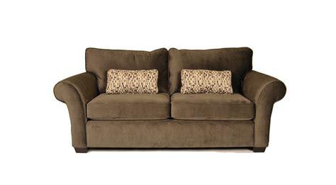 custom upholstery vancouver savana studio sofa sofa so good