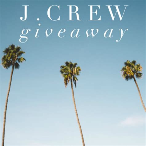 J Crew E Gift Card - 150 j crew gift card giveaway ends 9 12 mommies with cents