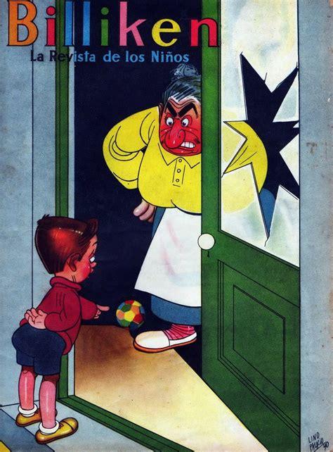 billiken cover 17 best images about inspirational children illustrated