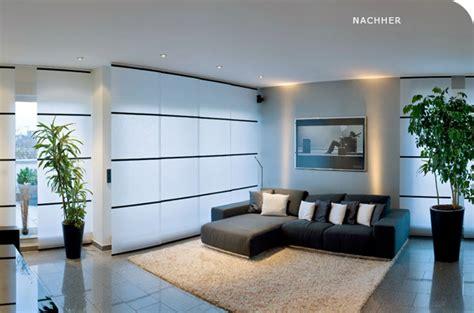 Farbberatung Wohnzimmer by Feng Shui Einrichtungs Und Farbberatung Raumgestaltung