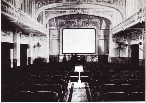 cinema i due giardini cinema giardini
