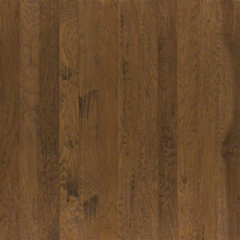 shaw floors hardwood pebble hill hickory 5 discount flooring liquidators