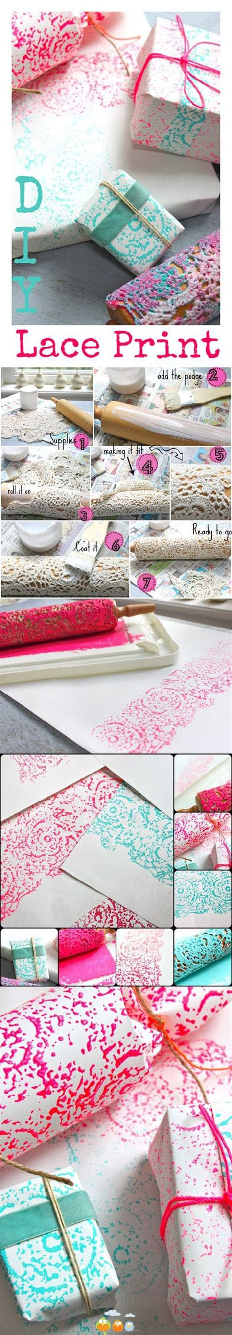 printable fabric sheets brisbane 144 best images about textile printing ideas on pinterest