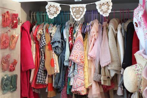 Baju Ketika 5 hal yang perlu diperhatikan ketika memilih baju