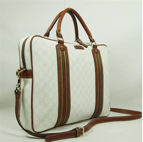 Need A Cool Laptop Bag by Laptop Bags For For A Dandy Look Cool Laptop Bags