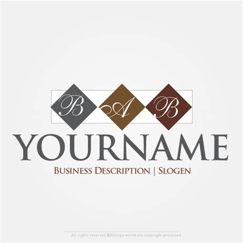 design a logo with your initials create a logo online with the best free logo maker