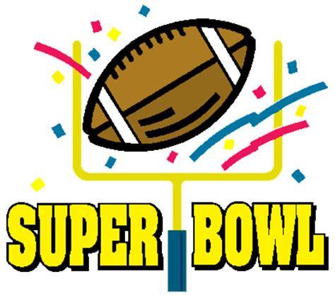 Superbowl Clipart bowl clip clipart best
