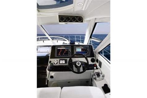 sea ray boats for sale los angeles 2010 47 sea ray 470 sundancer for sale in marina del rey