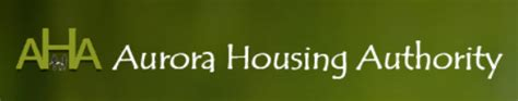 Ottawa Il Section 8 Housing Voucher Rentalhousingdeals Com