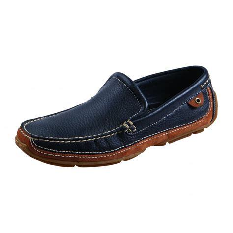 driving shoes chatham marine cannes driving shoe buy chatham marine