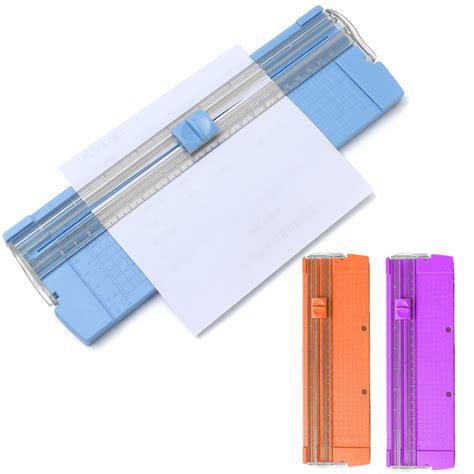 Paper Folding Jig - acquista all ingrosso scrapbooking macchine da
