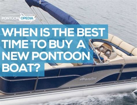 best pontoon boats to buy how much does a pontoon boat cost average new used exles