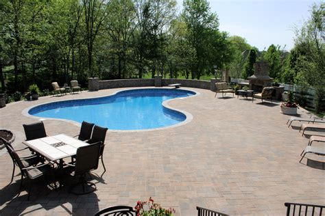 swimming pools cookeville tennessee