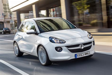 opel adam buick buick may bring second generation opel adam to the us