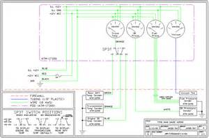 mcneilus wiring schematic free mcneilus free engine image for user manual