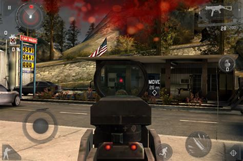 free modern combat 3 apk mc3 modern combat 3 for android v1 0 0 apk data rar 20