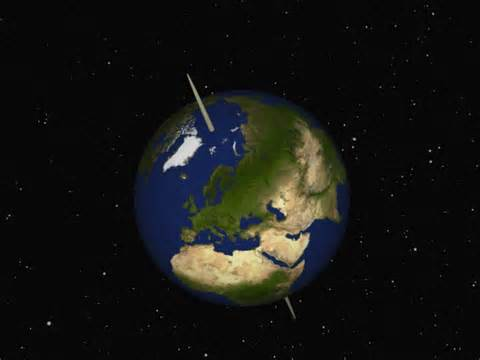 rotating earth wallpaper gif file earth s axis gif wikimedia commons