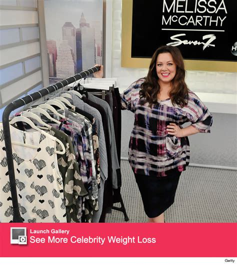 weight loss 2015 mccarthy weight loss 2015 pics discovertoday