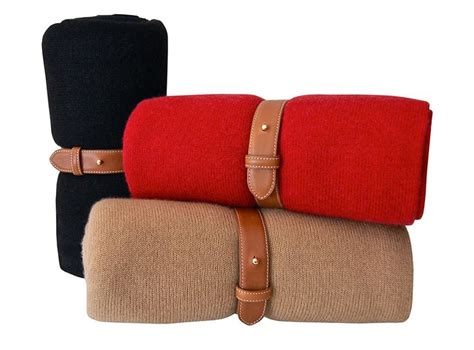 Travel Pillows And Blankets by 46 Best Travel Pillows And Blankets Images On