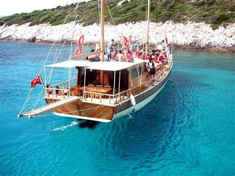 catamaran bodrum gemi turkey cruise packages bodrum boat tour bodrum blue