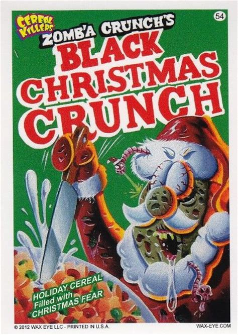 Kaos Cereal Killer Most Popular 17 best images about cereal killer on toys pictures of and trading cards