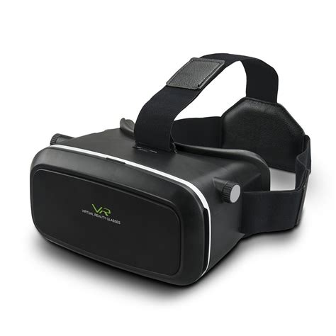 google images vr deal take a step up from google cardboard with the innori