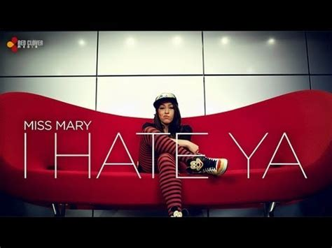 another word for gossip spreader videoclip miss mary i hate ya another gossip girl