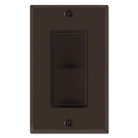 brown electrical sockets brown electrical outlets light switches kyle switch plates