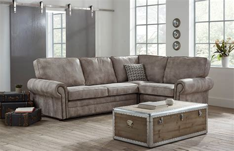 portland leather sofa introducing new accessories leathers fabrics