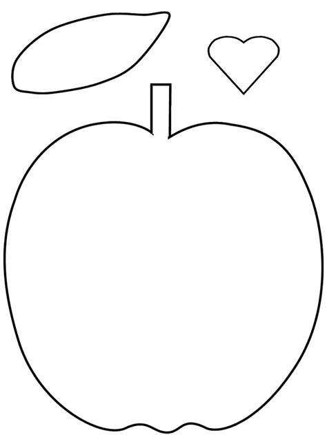 17 Best Ela Letter G Images On Pinterest Letter G Worksheets Preschool And Preschool Activities Apple Letter Template