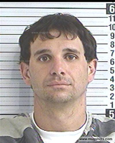 Bay County Florida Records Shawn Michael Arteaga Mugshot Shawn Michael Arteaga Arrest Bay County Fl