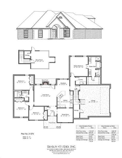 home plan designs flowood ms home design studio ridgeland ms 28 images design house