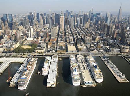 new york port port info autism on the seas