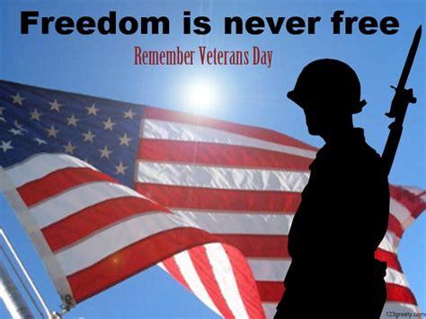 s day 2011 veterans day 2011 123greety