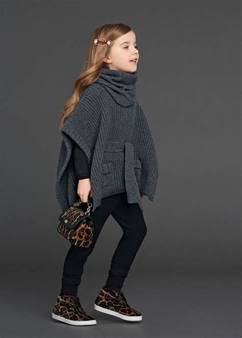style clothing for 1216 best fashion autum winter images on