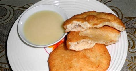 buat roti goreng mudah resepi dan cara buat roti goreng gebu sedap buat wanita