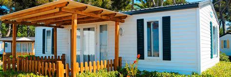 tiny house vacation rentals in florida 100 paradise tiny homes jacksonville fl paradise realty
