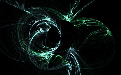 wallpaper abstract deviantart abstract wallpaper by c7annadrad1st on deviantart