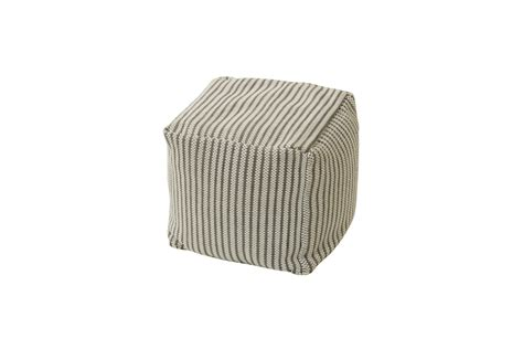 grey and white ottoman grey and white ottoman white and gray mini gliding