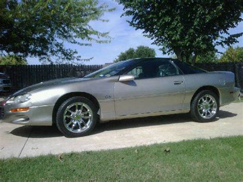 2000 camaro performance parts ws6 store your 1 source for f performance parts