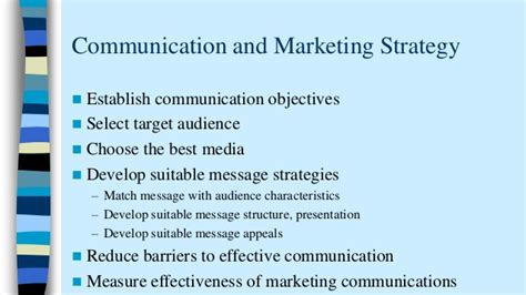 Sleeper Effect Marketing by Communication And Consumer Behavior