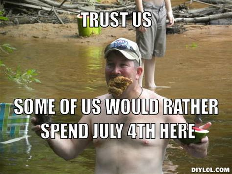Funny Redneck Memes - hillbilly memes www imgkid com the image kid has it