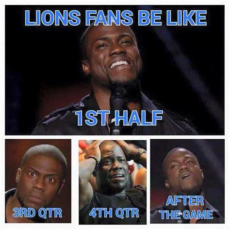 Lions Super Bowl Meme - detroit lions funny memes memes