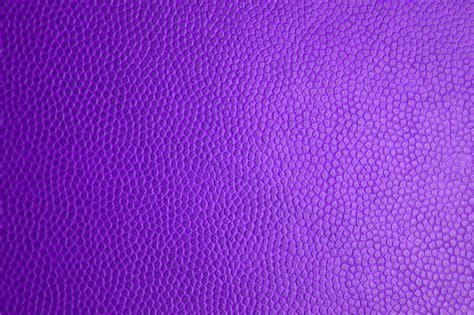 surface pattern design en español fondo azul electrico fondo de lona n degradado azul x m