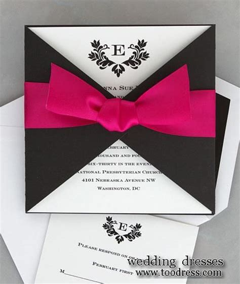 Handmade Engagement Invitations - handmade engagement invitations special handmade wedding
