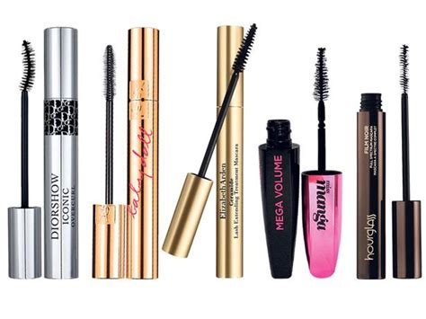 which mascara is the best tips for choosing the best mascara viva