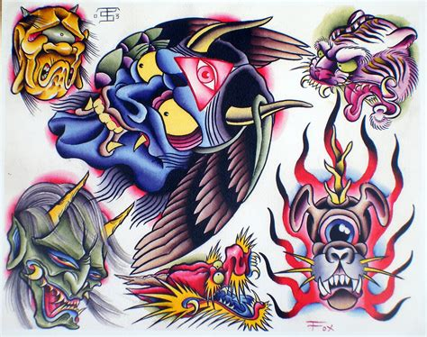 tattoo designs flash flash design ideas project 4 gallery