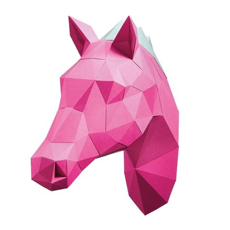 origami fr papershape troph 233 e origami ideecadeau fr