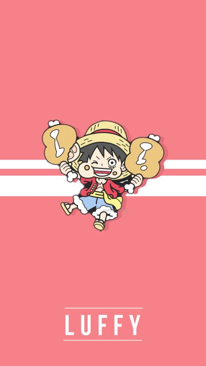 Tumblr Wallpaper One Piece | wallpapers one piece tumblr