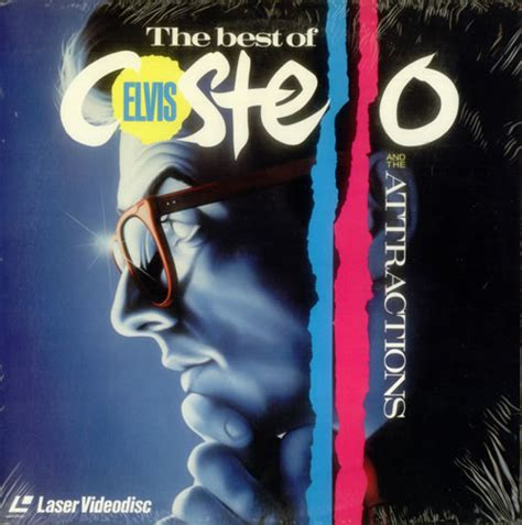 the best of elvis elvis costello the best of elvis costellos and the